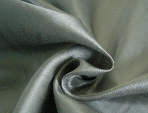 Silk Cotton Fabric (wj-wsy-28)