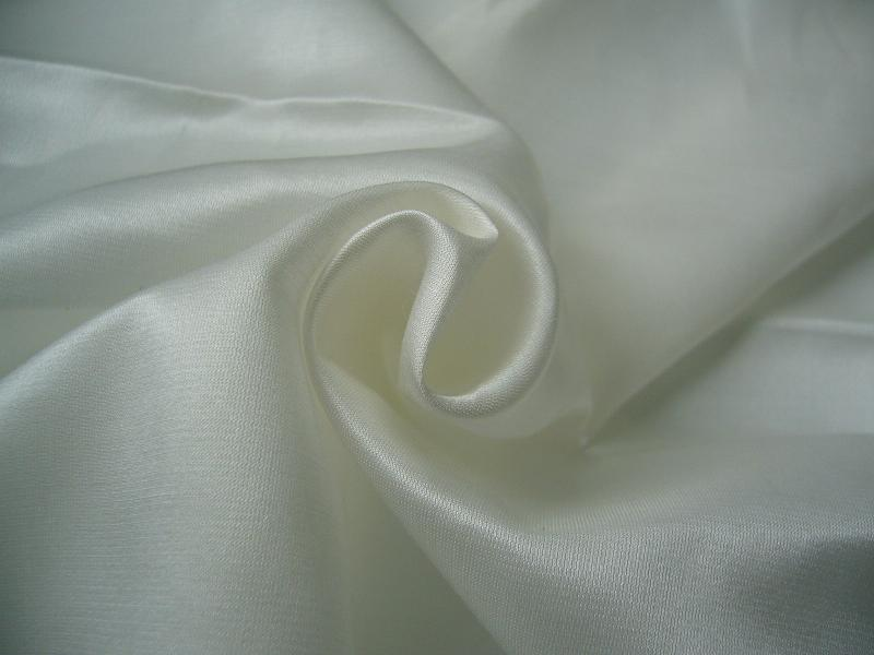 Silk Cotton Fabric (wj-wsy-30)