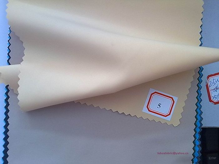 315T polyester pongee fabric (wj-fh2-22)