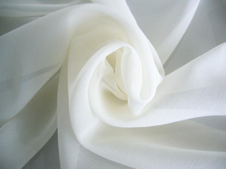 pure silk fabric(wj-wsy-3)