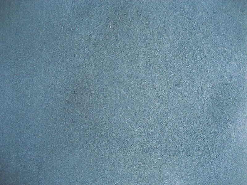suede fabric(xs-2)